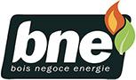 BNE – Bois Négoce Énergie